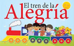 eltrendelaalegria.org